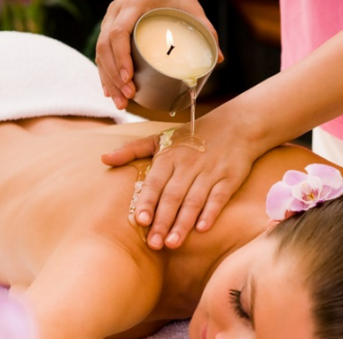 Day Spa Romance - Moema - AmadiSpa