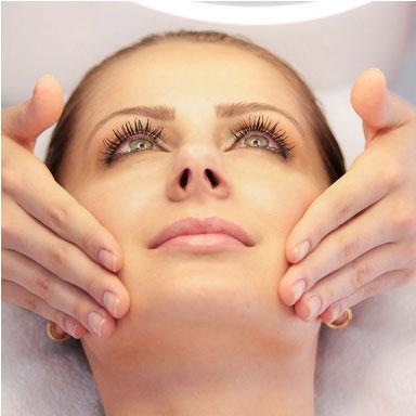 Drenagem Linfática Facial - Moema - AmadiSpa