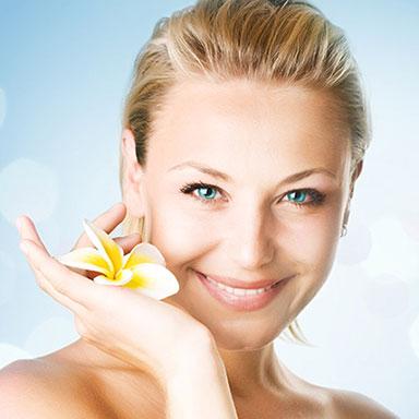 Tratamento Anti-aging - Moema - AmadiSpa