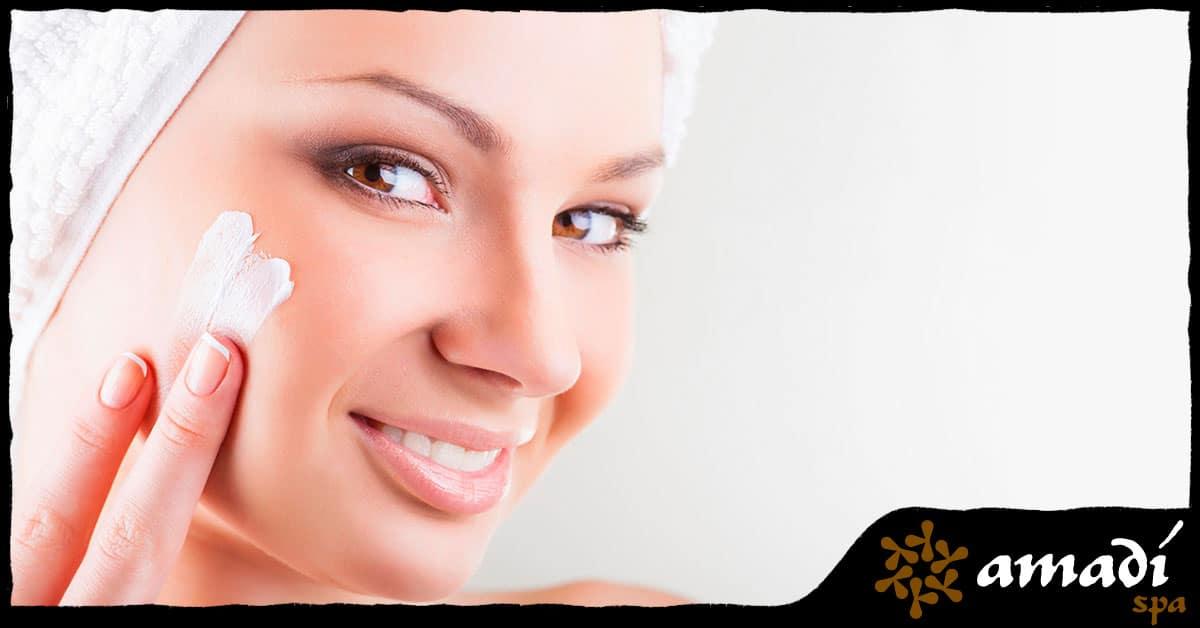 Beleza x Autoestima: O impacto dessa relação em sua vida - Amadí Spa - Moema