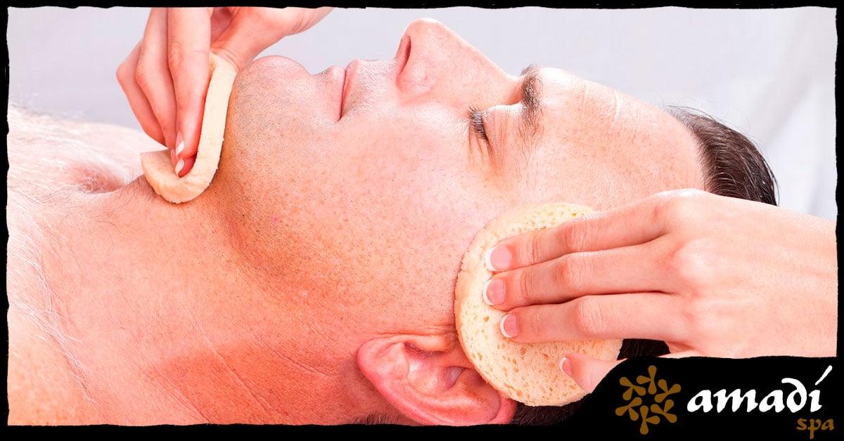 Como acabar com manchas na pele - Amadí Spa - Moema