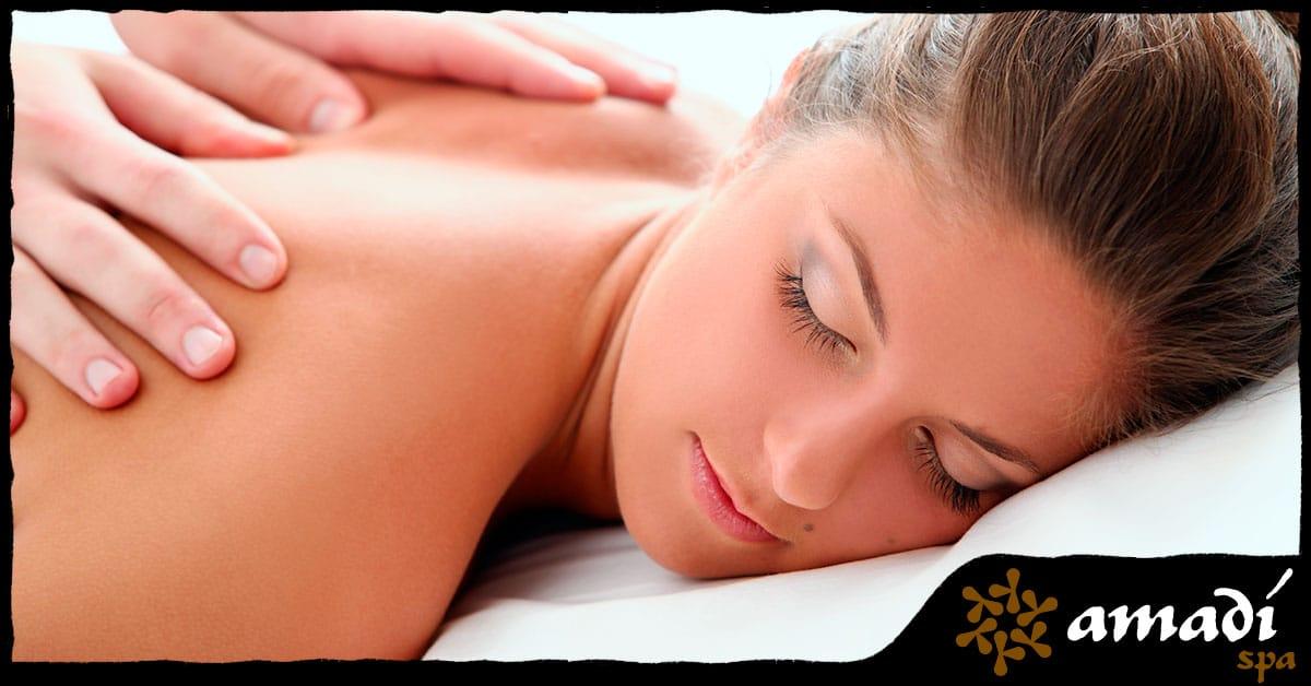 Massagem-terapeutica-Amadi-Spa-Moema